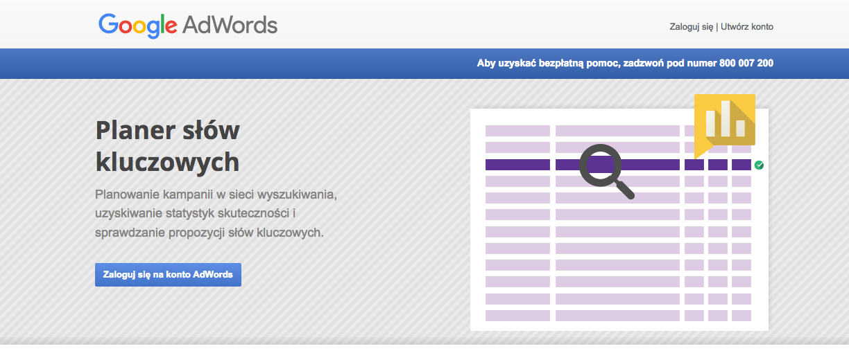 keyword-planner-google