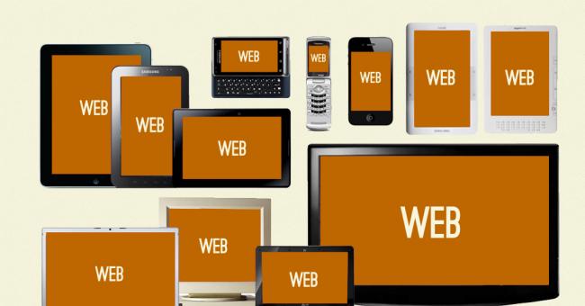 M-copywriting, czyli jak pisać na smartfony