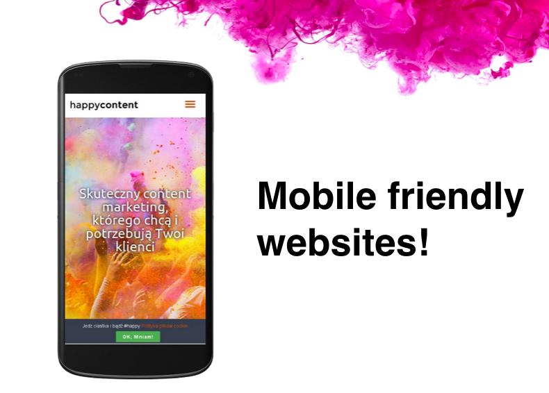 happy_websites