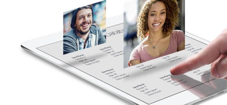 Jak dopasować narzędzia content marketingowe do procesu zakupowego odbiorcy?