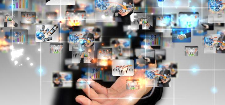 Twórz mniej, promuj więcej! Content marketing dla wybrednych