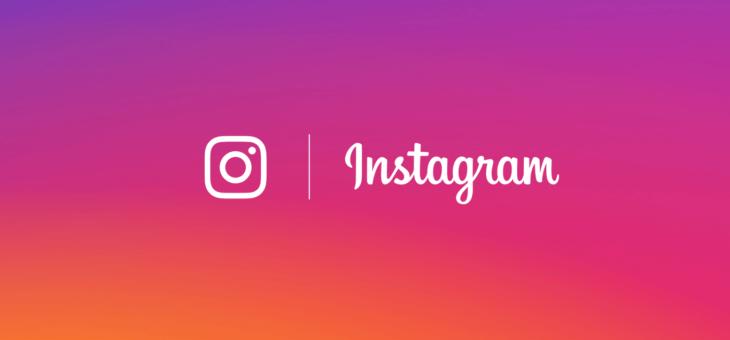 Sekrety budowania marki i zasięgu na Instagramie