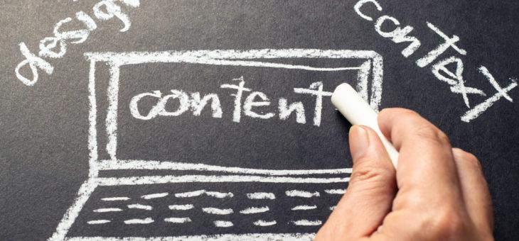 Czym jest content marketing