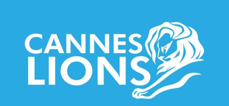 Kreatywne inspiracje z Cannes Lions 2017