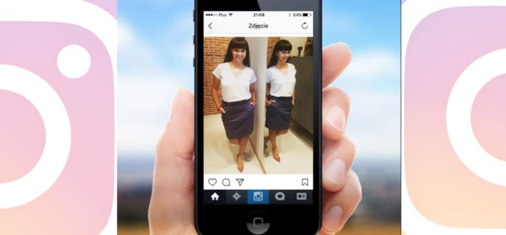 Instagramowy niezbędnik social media managera