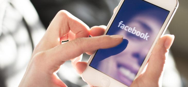 Facebook. Społeczeństwo utopijne czy destrukcyjne?