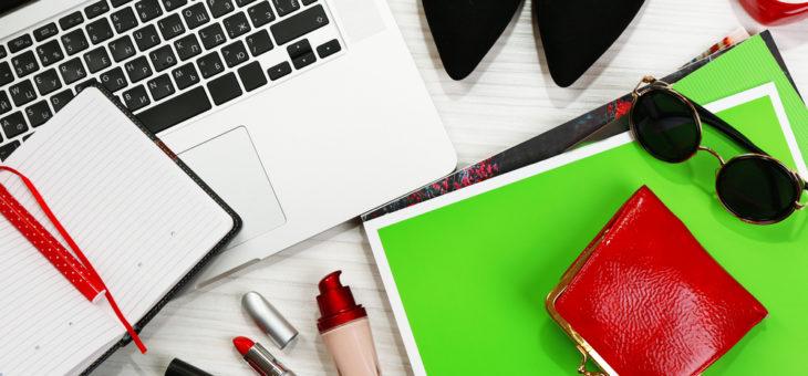 Blogosfera, czyli kult amatora i amatorszczyzny