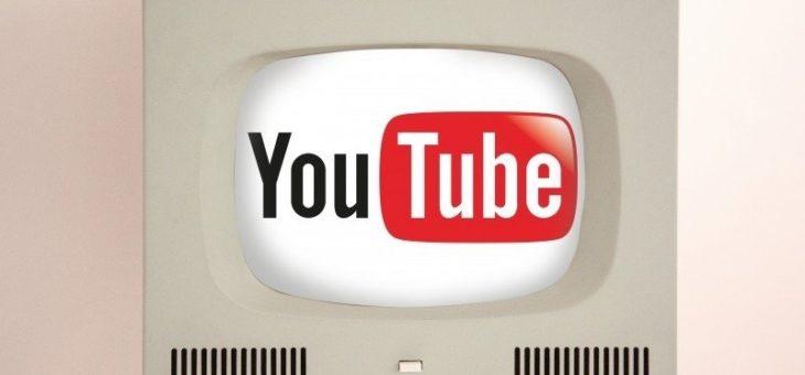 Zasady SEO w serwisie YouTube